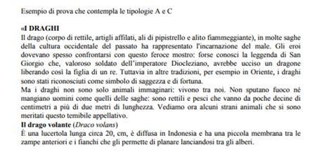 esame di italiano per carta di soggiorno 147 esame di italiano per carta di soggiorno esempi