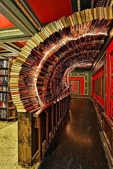 The Lost Library 134 best images about book stores libraries on