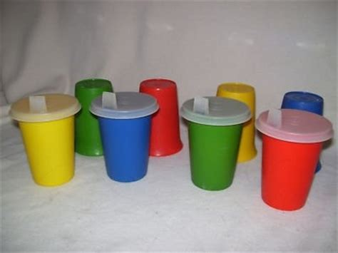 Tupperware Sippy Cup tupperware sippy cups 90 s kid sippy cups