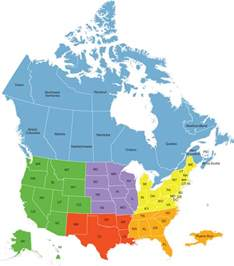 states of canada map map us and canada noketk clipart best clipart best