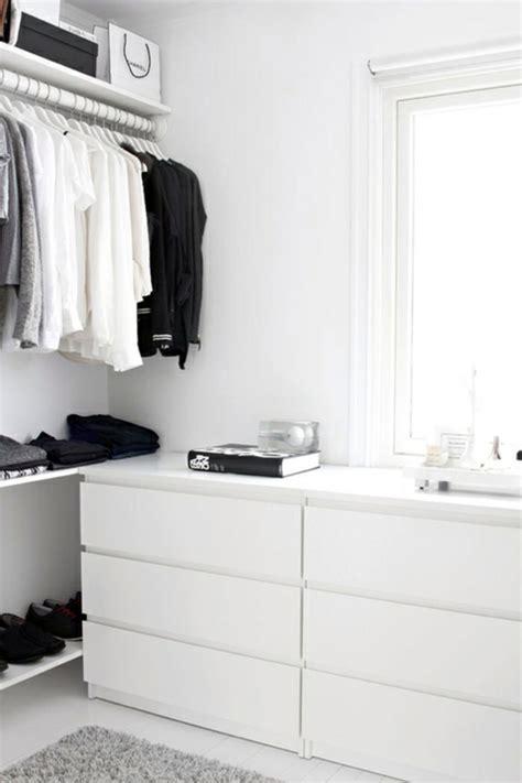 offener kleiderschrank selber bauen luxus begehbarer kleiderschrank bedarf oder verw 246 hnung