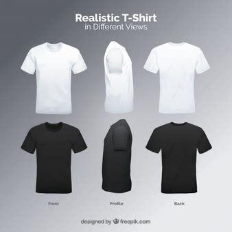 Kaos Reglan 3 4 Green Light A 0548 camisa vetores e fotos baixar gratis