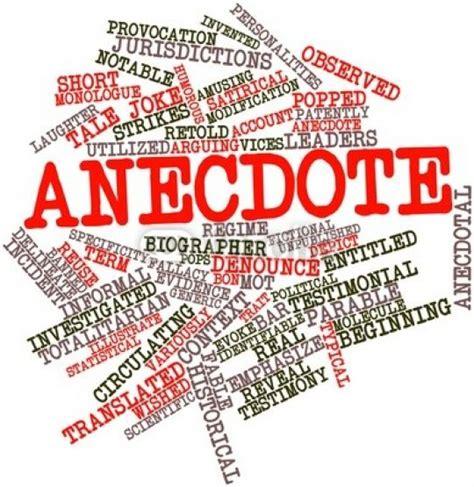 tutorial bahasa inggris pengertian anecdote text dan contohnya tutorial bahasa