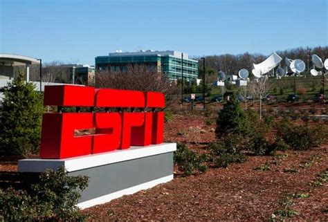 what s wrong with espn and how to fix it the sports