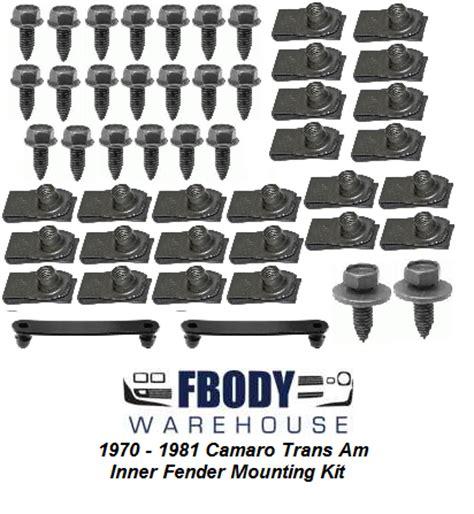 1979 trans am wiring diagram automotive wiring diagrams