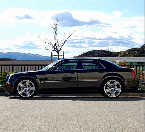 Chrysler 300 Srt8 Wheels by Pin 22 300c Srt8 Chrome Wheel Pics On Car Chrysler Forum