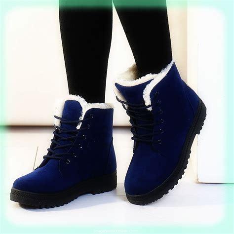 imagenes de botas invierno botas de invierno femeninas im 225 genes de primavera