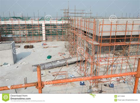 best stock image site construction site stock photo image 62174969