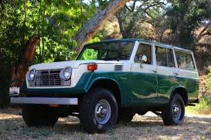 Toyota Fj55 For Sale For Sale 1979 Toyota Fj55 Land Cruiser Grab A Wrench