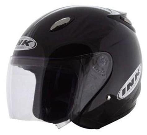 Helm Ink Warna Merah Ferari Jual Helm Ink Centro Jet Aksesoris Motor Murah