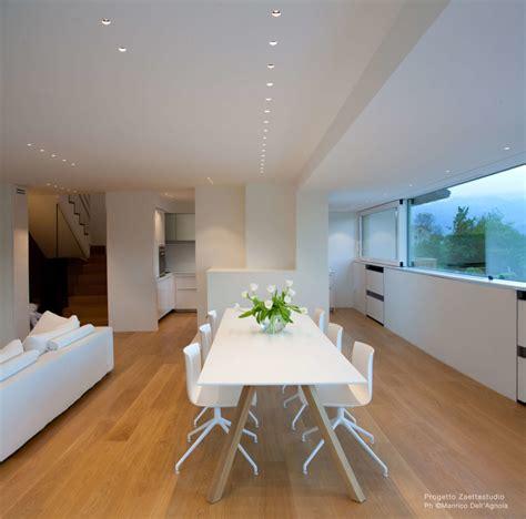 illuminazione tavolo come illuminare il tavolo da pranzo idee e consigli