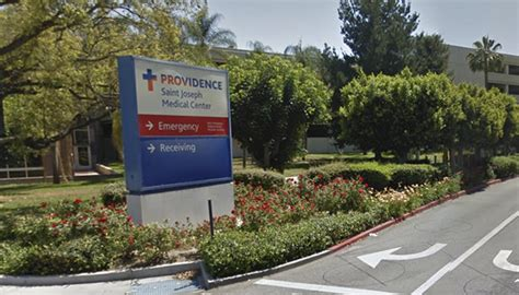 St Joseph Hospital Detox by Providence St Joseph Center In Patient Acute Rehab