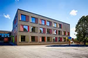 maison relais 224 remich construction bois parach 232 vement