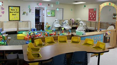 infant room daycare infant equipment baby equipment cribs equipment infant high chairs infant furniture