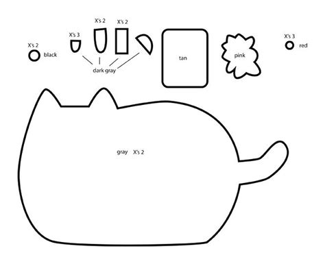 cute pusheen coloring pages pusheen coloring pages sheets cute coloring page for