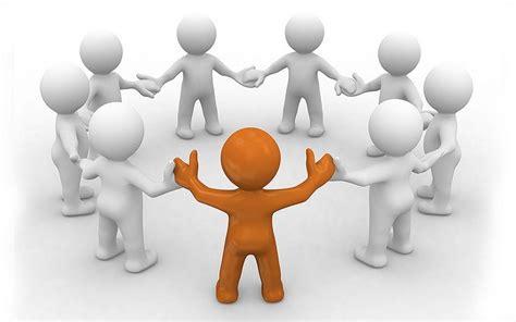 comunicazione interna comunicazione interna aziendale gema