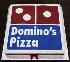 domino pizza akses ui designer cakes mumbai on pinterest mumbai theme cakes