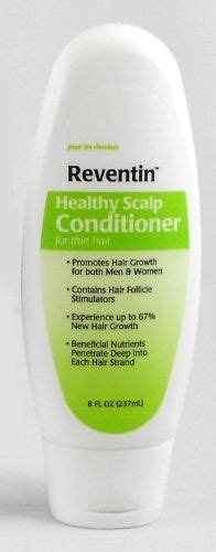 Helpful Delightful Healthy Hair Scalp Conditioner For All Hair Typ 1 1000 images about fast hair growth on fast hair growth healthy scalp and for