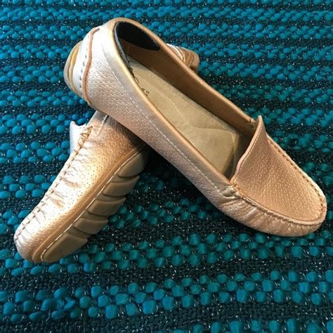 impo shoes loafers impo shoes loafers 28 images impo shoes loafers 28