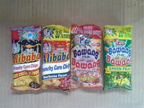 alibaba food filipino snacks cheap junk food enjoyed in the philippines