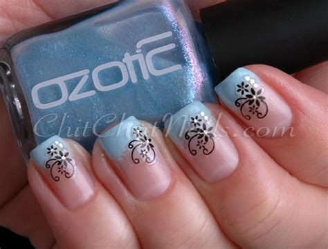 easy nail art classy simple but classy nail art gallery