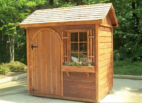 plans for backyard shed build your own garden shed plans shed blueprints