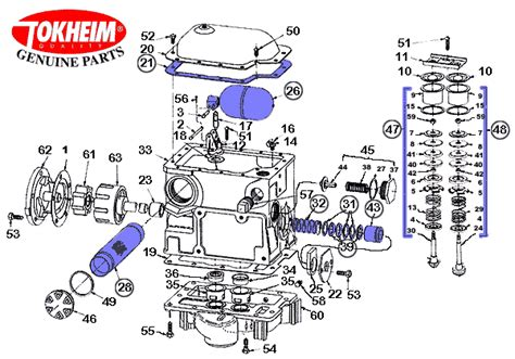 pumping unit diagram gas meter parts diagram electrical and electronic diagram