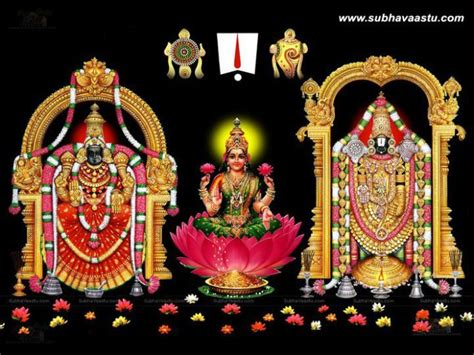 god balaji themes 301 moved permanently