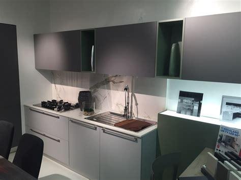 prezzi doimo cucine cucina doimo cucine cromatika laminato opaco cucine a