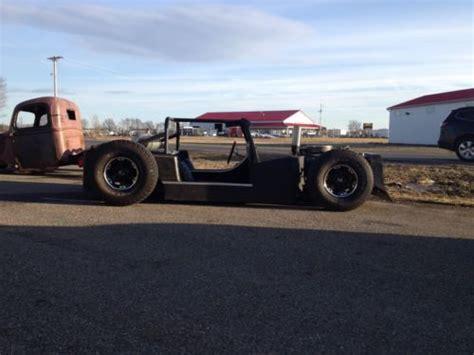 jeep slammed buy new custom slammed jeep cj rat rod one of a kind