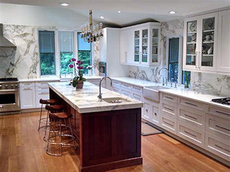 Exquisite Kitchen Exquisite Kitchen Design