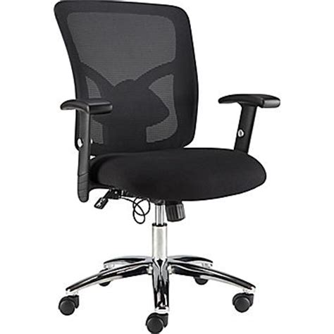 Staples Chair Sale by Staples Hazen Mesh Task Chair Sale 99 99 Buyvia
