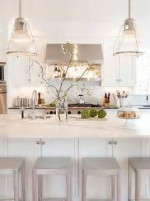 kitchen inspirations dream home kitchen inspirations inspired to style
