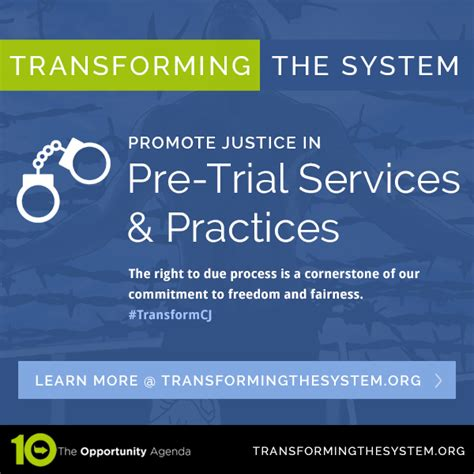 best practices for in the criminal justice system service best practice guides volume 3 books promote justice in pre trial services practices