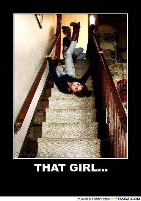 Falling Meme - falling down stairs memes image memes at relatably com