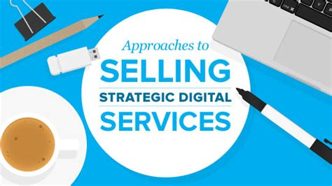 verism a service management approach for the digital age books approaches to selling strategic digital services