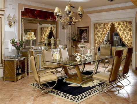 gold dining room interior design a z d is for dining rooms interior