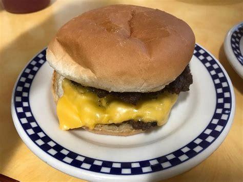 kewpee burger racine kewpee sandwich shop racine menu prices restaurant