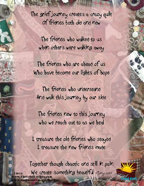 prayer of comfort for the bereaved friends a poem the grief toolbox