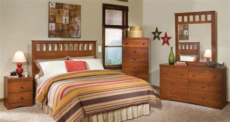 lee bedroom furniture kith furniture bret lee bedroom set 280 bed set at homelement com