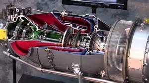 pratt pt6 engine cutaway of a mainstay available pratt whitney pt6 engine youtube