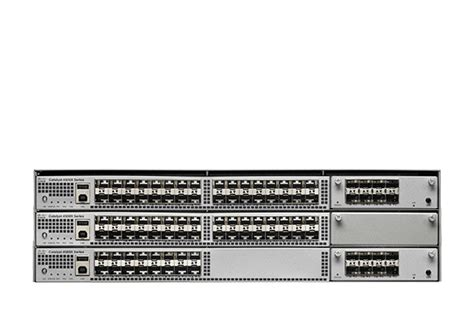Value Series 3850 Fp Mates And Distribution Switches Cus Lan Switches Cisco