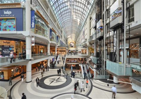 Eaton Centre Gift Card - canada s shopping centre gift card cf shop card