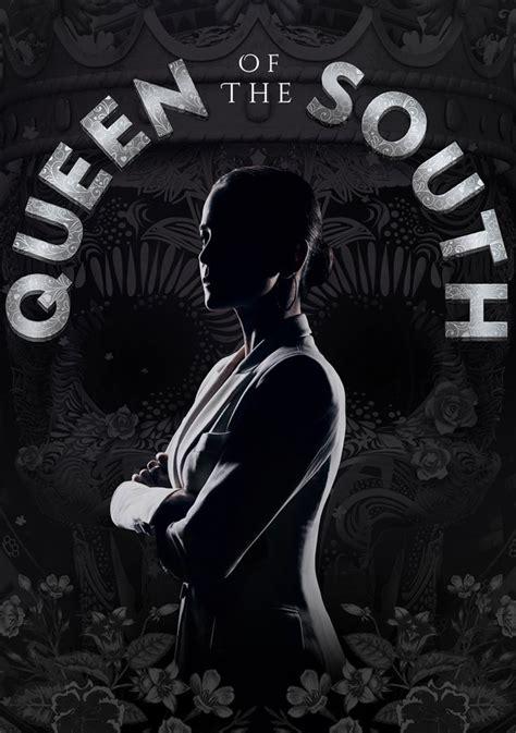 regarder venom 2018 gratuitement en vostf regarder queen of the south en streaming vf vostf