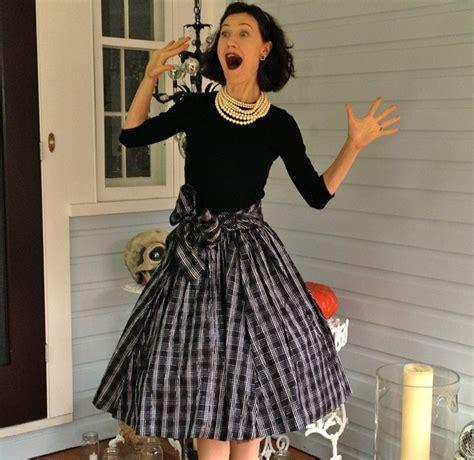 Betty Draper Wardrobe by Mad Love A Message To Don Draper Elizabeth Barnes