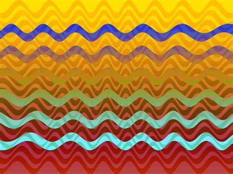 imagenes raras tridimensionales estereogramas copad 237 sima experiencia imperdible