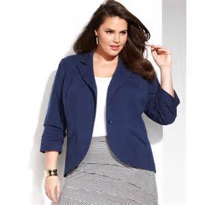 colorful plus size blazers colorful plus size blazers giftlist info