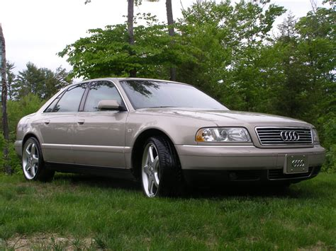 service manual books on how cars work 2000 audi a8 navigation system books on how cars work
