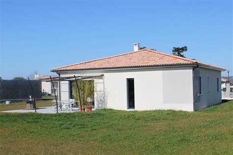 Maison Moderne Carr by Plan Maison Carre Plan Maison En L Avec Etage Plan Maison