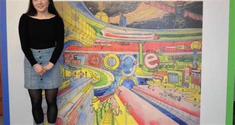doodle junior oprf junior vejcik among contenders for